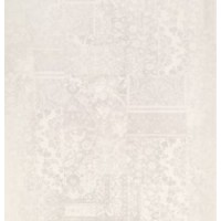 HI150010XL WHITE PATCH CHROM.6M 150X150