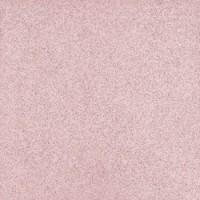 Техногрес св-розовый 60x60