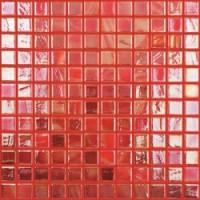 Coral № 577 (на сетке) 2.5х2.5 31,7х31,7
