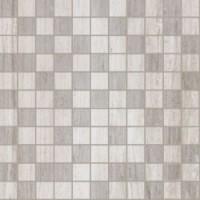 Мозаика стиль восточный 1046574 ArtyCer