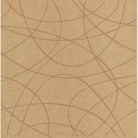 Arkesia Brown 44,8х44,8