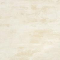 G-1426  Patina White Natural 59.55x59.55