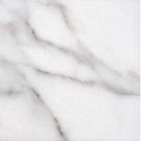 Керамогранит  белый под мрамор Kerama Marazzi SG911302R