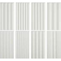 4100321 WigWag White 7,5x15