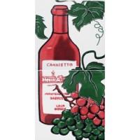 TES105318 ORLY Bottle 10х20 20x10