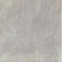 00745 ARDESIA GRIGIO NAT/RET 60X60