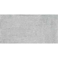 DAGSE661 CEMENTO grey 30x60