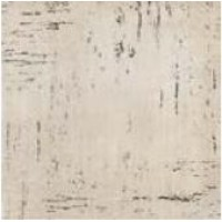 DKH100  WHITE 16.4x16.4