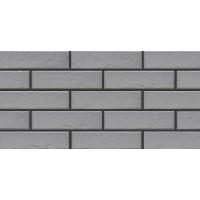 Плитка для фасада под кирпич CERRAD TES100243
