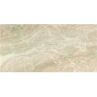 Керамическая плитка TES10589 Keratile (Испания)