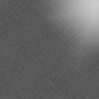 Керамогранит  для пола 60x60  Azteca 911166