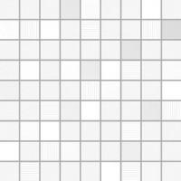 MOSAICO WHITE 31,6*31,6