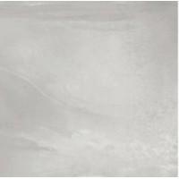 FUSION GRIS 60x60