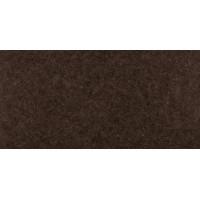 Керамогранит  шоколадный RAKO DAASG637