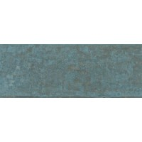 TES14487 GRUNGE BLUE LAPPATO 44,63X89,46 44.63x89.46