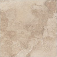 PF60000024 ALPES RAW SAND lap 60X60