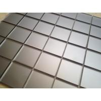 TES61077 L50 зеркальная на сетке (5x5) 31x31
