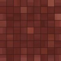 Керамическая плитка  бордовая ITT Ceramic 78795378