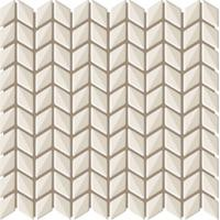 TES77707 MOSAICO SMART SAND 31x29,6 29.6x31