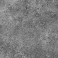 1059602 Калейдоскоп 2П 40x40
