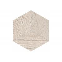Мозайка Balance grey STR 200x175 TUBADZIN