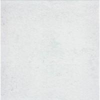 DAR63660 CEMENTO light grey 60x60