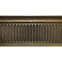 Керамическая плитка XN3260 Saloni (Испания)