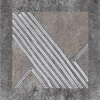 Керамическая плитка  32x32  В52558 Naxos