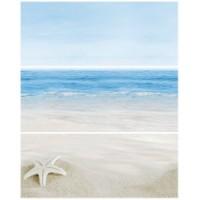 Керамическая плитка  панно Испания Cerrol TES99875