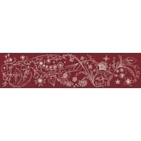 Керамическая плитка TES102192 Ceramica Bardelli (Испания)
