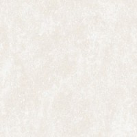 Керамогранит для пола 40x40  SG01 Estima