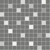 TES106005 Jadore Mosaico Gris 30x30