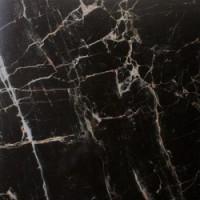 860302D Marmaris черный 60x60