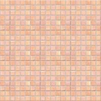 TAURUS-7 стеклянная на бумаге 1.5x1.5 32.7x32.7