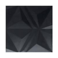 Керамическая плитка C-430-2