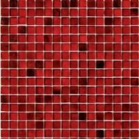Мозаика  перламутровыя SJ99 ROSE MOSAIC
