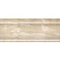 Керамическая плитка TES7599 Ape Ceramica (Испания)