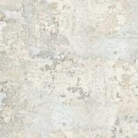 Carpet Sand Nat 100x100