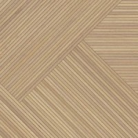 TES4554 Noa-R Nebraska Coffee 59,6x59,6 59.6x59.6