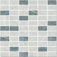216964 New Age Mosaico Mix F 30х30
