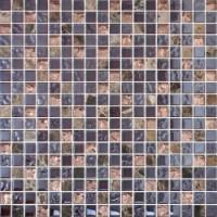 Мозаика  микс MDL-31 Decor Mosaic
