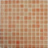 Colors № 806 (на сцепке) 31,7х39,6