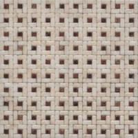 Caliope-PR g.167 43,5x43,5