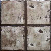 Керамогранит 31,2*31,2 Absolut Keramika (Испания)