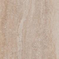 DL900200R  Амбуаз беж светлый обрезной 30*30 30x30