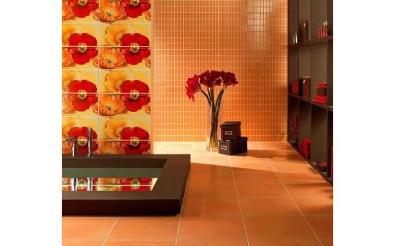 Керамическая плитка Коллекция Breeze
