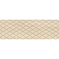 Керамическая плитка для фасада под камень 00-00-5-17-31-11-1105 BELLEZA
