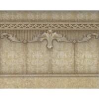 Керамическая плитка   Aparici TES106964