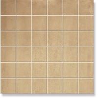 Мозаика GOLD MACROMOSAICO MATT GRES FAP Ceramiche