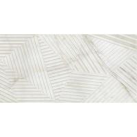 Керамическая плитка 78799743 Grespania (Испания)
